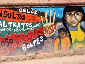 1.Foto de Nerea Álvarez Seguin_Huamahuaca_San Salvador de Jujuy_Febrero2015